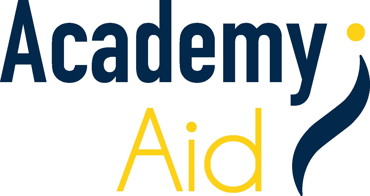 AcademyAid