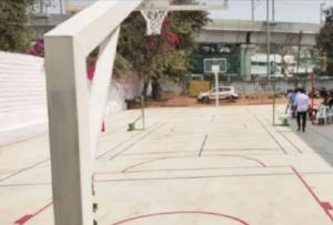sportscourt1